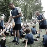 Total Control Trainings 2-daagse  juli 2017 (179)