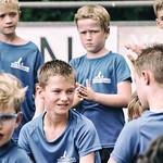 Total Control Trainings 2-daagse  juli 2017 (211)