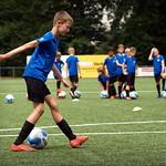 Total Control Trainings 2-daagse  juli 2017 (268)