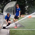 Total Control Trainings 2-daagse  juli 2017 (164)