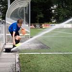 Total Control Trainings 2-daagse  juli 2017 (162)